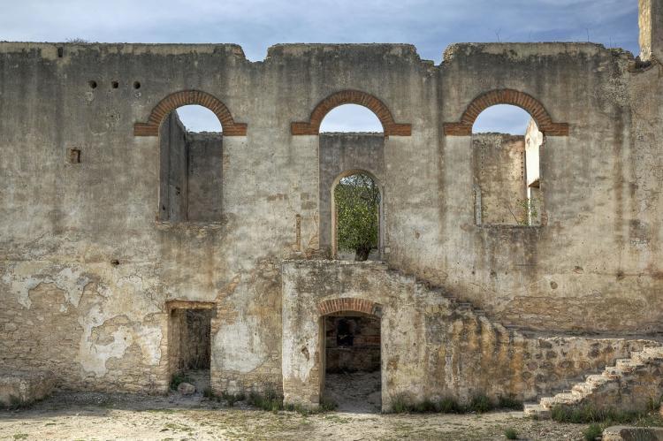 Travel Guide Guanajuato - The Heart of Mexico - reneadventure |Guanajuato Historical Places